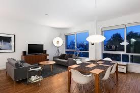 Corner Sofa In Living Room - living room corner decorating ideas tips space conscious solutions