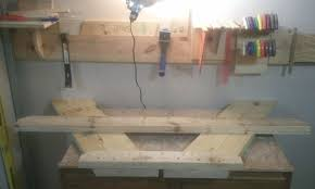 Free Plans For Building A Picnic Table by How To Build A 6 Foot Picnic Table Jays Custom Creations