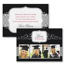 high school graduation cards help with graduation thank you note card wordings