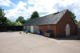 Uk Barn Conversions For Sale Search Character Properties For Sale In Leicestershire Onthemarket