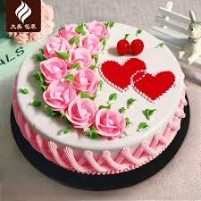 wedding cake model usd 27 23 y219 the great beauty of the new simulation birthday