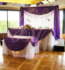 church altar decorations ash999 info