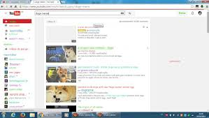 Doge Meme Youtube - bug do youtube do doge youtube