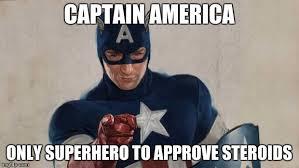Captain America Meme - captain america we need you meme generator imgflip