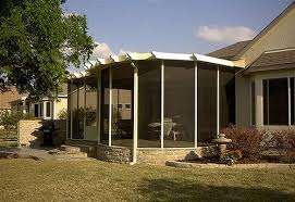 Sunroom Austin Screen Rooms Home Remodeling General Contractor Austin Tx