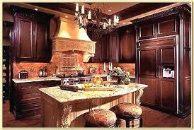 custom kitchen cabinets prices custom kitchen cabinets prices kitchen cabinets custom cabinet doors