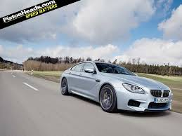 what is bmw stand for bmw m6 gran coupe review pistonheads