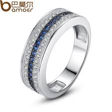 inexpensive engagement rings 200 wedding rings affordable engagement rings 500 jared