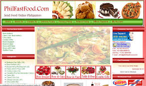 best food gifts to send send gifts to philippines top 5 websites that helps you send gift