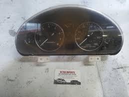 mazda car locator used mazda gauges for sale