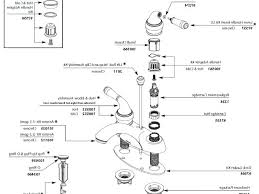 Replace Cartridge In Moen Faucet Repair Moen Kitchen Faucet U2013 Songwriting Co