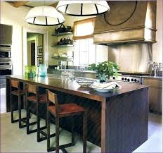 movable kitchen islands with seating stationary kitchen islands with seating stationary kitchen islands