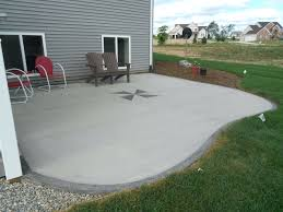 patio pool patio paint ideas best 20 painting concrete porch