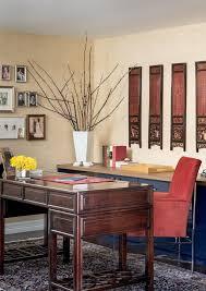 15 fresh home office design ideas