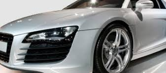audi repair denver german auto repair denver bmw service co audi service 80220