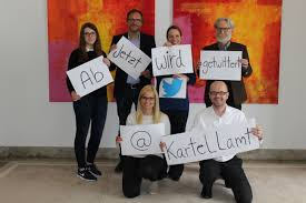 Verbundschule Bad Rappenau Bundeskartellamt Startseite