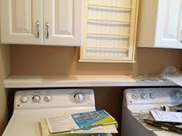 Laundry Room Storage by Laundry Room Storage Between Washer And Dryer 7 Best Laundry