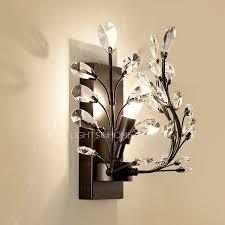 Twig Light Fixtures Wall Mount Twig Wall Sconce Lighting