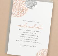 wedding invitation templates word instant blooms diy printable wedding invitation suite