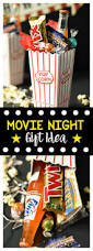 1566 best gift ideas images on pinterest gift ideas holiday