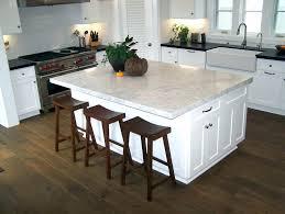 magasin cuisine pas cher caisson meuble cuisine pas cher meubles de cuisine en bois meuble