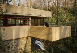 cantilever homes what does cantilever mean in building design quora