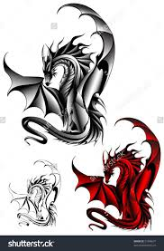 chinese dragon tattoo design 34 best tato images on pinterest dragon tattoo designs tatoo