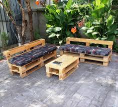 Diy Home Decorating by 30 Diy Pallet Ideas For Diy Home Decor Pallet Furniture Diy
