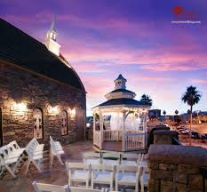 vegas weddings the terrace venue at vegas weddings is a lovely outside venue that