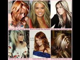 blonde hair with mocha lowlights new cute blonde hair colors blonde hairstyles for 2015 youtube