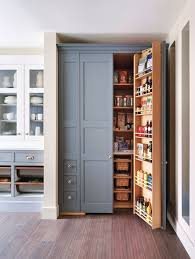 kitchen storage cabinet philippines kitchen cabinet ideas in the philippines and pics of