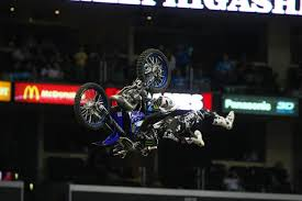 freestyle motocross uk red bull x fighters 2014 tricktionary photo red bull motorsports