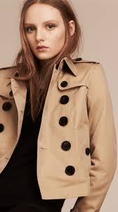 41 trench coat images tips list