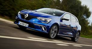 new renault megane 2017 renault megane wagon teased australian debut confirmed