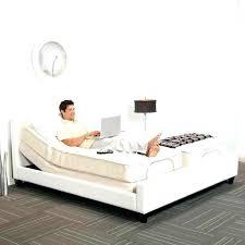 bed frames target regarding frame for mattress without box spring