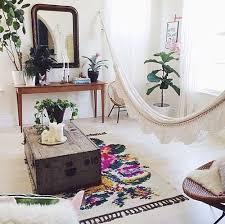 chambre exotique conseils déco chambre exotique made in meubles chambres