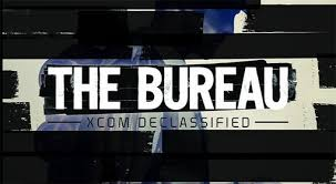 the bureau xbox 360 battle focus trailer released for the bureau xcom declassified on
