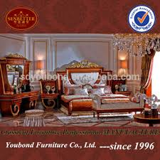 Alibaba Manufacturer Directory Suppliers Manufacturers - High quality bedroom furniture brands
