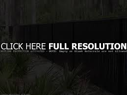 decorative metal privacy fence panels best decoration ideas for you