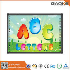 http smart class online smart class interactive whiteboard smart class interactive