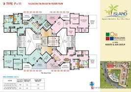 shopping center floor plan ild trade centre gurgaon commercial projects in manesar