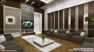 kerala home interior attractive home interior ideas kerala home design and simple family