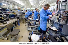 factory in italy medolla italyoctober 17 2012 factory lines stock photo 179696750