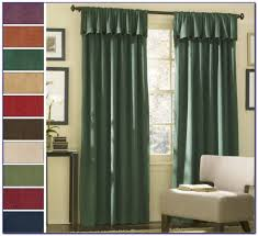 Pinch Pleat Curtains For Sliding by Pinch Pleat Drapes For Patio Door Choice Image Doors Design Ideas