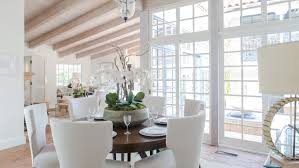 Dining Room Inspiration Ideas Feast Your Eyes Gorgeous Dining Room Decorating Ideas Martha