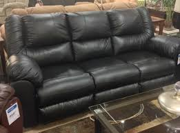 Leather Match Upholstery 47 Best Family Spaces Images On Pinterest Reclining Sofa