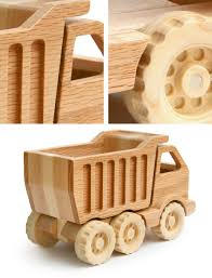 wooden truck toy chris o u0027riley illustration photography