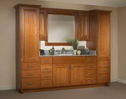 amish made bathroom cabinets 10 best amish made bathroom vanities images on pinterest amish