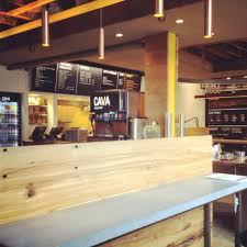 new 20 expansive cafe decoration decorating inspiration of