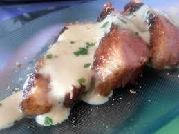 cuisiner magret de canard au miel recette de magret de canard au miel noël